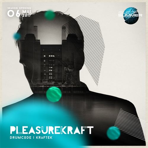 pleasurekraft neu